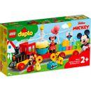 Lego-Duplo-Mickey-et-Minnie-Birthday-Train