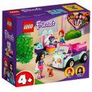 Lego-Friends-Mobile-Feline-Hair-Salon