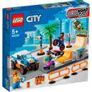 Patinoire-Lego-City