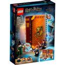 Lego-Harry-Potter-Moment--classe-de-metamorphose