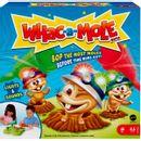 Whac-A-Mole-Board-Game