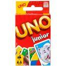 Un-junior