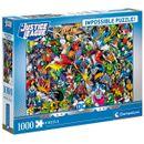 Justice-League-DC-Puzzle-1000-pieces