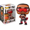 Funko-POP-TFAWS-Falcon-Sam-Wilson