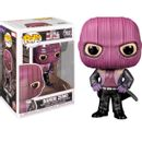 Funko-POP-TFAWS-Baron-Zemo