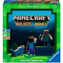 Minecraft-Builders--amp--Biomes-Board-Game