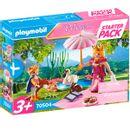 Conjunto-adicional-Playmobil-Starter-Pack-Princess