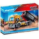 Caminhao-de-construcao-Playmobil-City-Action