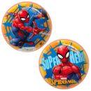 Balle-Spiderman-Ultimate-23-cm