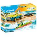 Playmobil-Family-Fun-Beach-Car-avec-canoe