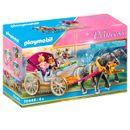 Chevaux-de-caleche-romantiques-Playmobil-Princesse
