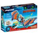 Playmobil-Dragon-Racing--Astrid-et-Storm