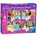 Disney-Princess-4-em-1-Puzzle