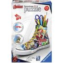 The-Avengers-Slipper-Puzzle-3D