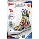 The-Avengers-Slipper-Puzzle-3D
