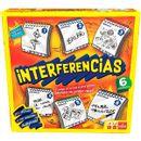 Jogo-de-tabuleiro-de-6-jogadores-de-interferencia