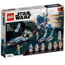 Lego-Star-Wars-501st-Legion-Clone-Troopers