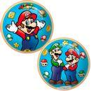 Super-Mario-Pelota-23-cm