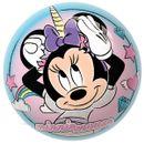 Minnie-Mouse-Pelota-23-cm