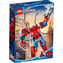 Armure-robotique-Lego-Heroes-Spider-Man