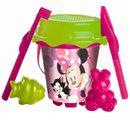 Minnie-Mouse-Conjunto-Cubo-Playa---Moldes