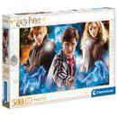 Harry-Potter-Puzzle-500-Piezas