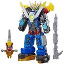 Power-Rangers-Beast-X-Ultrazord