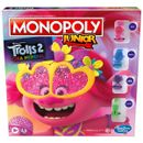Trolls-2-Monopoly-Junior