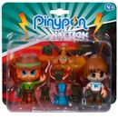 Pinypon-Action-Wild-Pack-2-Figuras