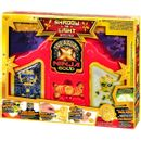 Pacote-de-batalha-Treasure-X-Ninja-Gold-Serie-6