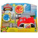Mini-caminhao-de-bombeiros-Play-Doh