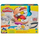 Play-Doh-Dentist-Prankster