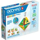 Geomag-Green-Super-Colors-35-pecas
