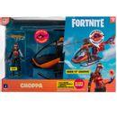 Helicoptero-Fortnite-Pack-The-Choppa---Figure