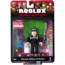 Roblox-Core-Assorted-Figure