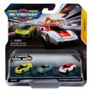 Micro-Machines-Pack-3-Diversos-Veiculos