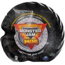 Mini-roue-surprise-Monster-Jam