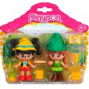 Pinypon-Tales-Pack-2-Figures