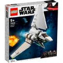 Navette-imperiale-Lego-Star-Wars