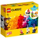 Lego-Classic-Transparent-Creative-Bricks