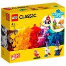 Briques-creatives-transparentes-Lego-Classic