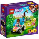 Lego-Friends-Veterinary-Clinic-Rescue-Buggy