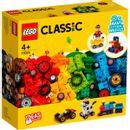 Briques-et-roues-Lego-Classic