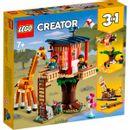 Lego-Creator-Tree-House-dans-la-savane