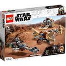 Lego-Star-Wars-Mandalorian-Trouble-em-Tatooine