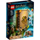 Lego-Harry-Potter-Moment--cours-d--39-herbologie