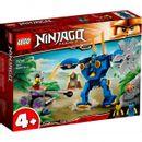 Le-robot-electrique-de-Lego-Ninjago-Jay