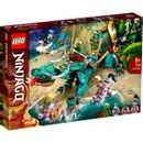 Lego-Ninjago-Jungle-Dragon
