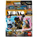 Lego-Vidiyo-HipHop-Robot-BeatBox
