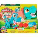 Play-Doh-DinoCrew-Rex-o-Dino-Glutao